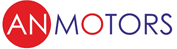 brand_logo-anmotors