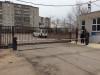 Двери Воронеж и откатные ворота