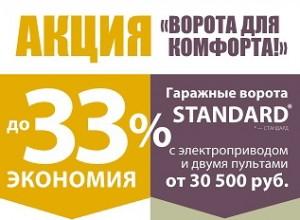 vorota-voronezh-tsena1